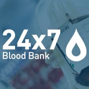 24x7-blood-bank
