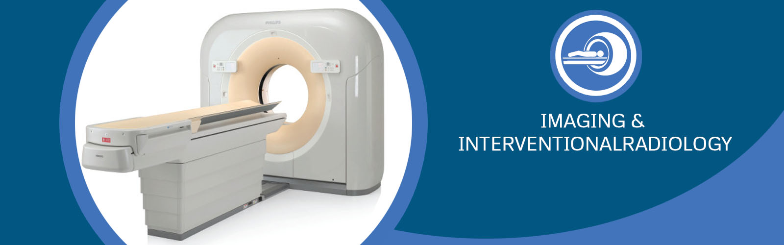 Imaging & Interventional Radiology Surgery