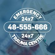 emergency-trauma-center