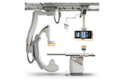 interventional-technology